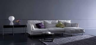 canapé luxe italien canapé d angle italien meubles de luxe