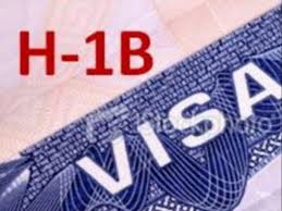 Good News For IT Cos! US Resumes Premium Processing Of H-1B ... New H1b Sponsoring Desi Consultancies In The United States Recruiters Cant Ignore This Professionally Written Resume Uscis Rumes Premium Processing For All H1b Petions To Capsubject Rumes Certain Capexempt Usa Tv9 Us Premium Processing Of Visas Techgig 2017 Visa Requirements Fast In After 5month Halt Good News It Cos All H1