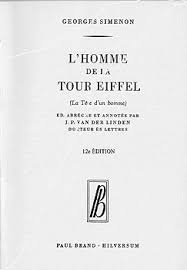 Maigret Forum Archives