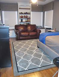 Amazing 7 X 9 Area Rugs The Home Depot Intended For Rug Popular