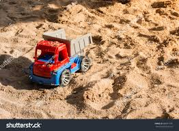 Red Toy Truck Covered Sand Children Stock Photo 686817781 ... Wooden Tipping Sand Truck By Legler A Mouse With A House Tearin It Up In The Sand Chevy Obsession Pinterest Cars 4x4 Toy Truck Stock Photo Image Of Outdoor Seashore 10526362 Black Rhino Armory Wheels Desert Rims 2017 Ram 1500 Rebel Mojave Limited Edition Photo Gallery Boston And Gravel Of Unloading Earthworks Remediation Frac Transportation Land Movers Buy Digger Free Wheel Online In India Kheliya Toys Off Road Classifieds Superlite