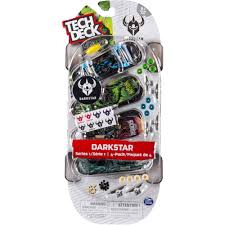 Tech Deck Trick Tape Walmart by Darkstar Tech Deck Radnor Decoration