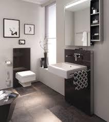 badsanierung in warendorf clemens dresemann gmbh ennigerloh