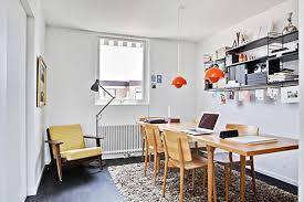Graphic Design Office Ideas Astounding Designing Home 29