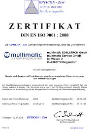 Rittal Cabinets Visio Stencils by Die Usv Spezialisten Alle Marken Usv Multimatic Edelstrom Gmbh