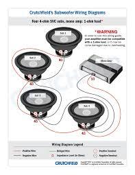 100 Best Truck Speakers Pioneer Car Audio Wire Diagrams Free Wiring Diagram For You