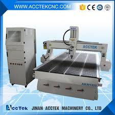 aliexpress com buy agent wanted akm1325 cnc router machine price