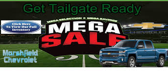 Used Chevy Trucks For Sale In Missouri   Khosh Ford Dealer In Ofallon Mo Used Cars Marshall The Ultimate Shop Truck Speedhunters New 2018 Chevrolet Silverado 2500 For Sale Near Frederick Md 1971 C20 Fast Lane Classic 2014 4x4 Chevy Z71 Springfield Branson Rogersville Trucks Mdp Motors Maysville 1500 Vehicles Sale Types Of 10 Vintage Pickups Under 12000 Drive Pickup Searcy Ar Bestselling By State Visit Jim Butler For And Auto Loans And
