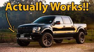 100 Best Small Trucks 5 Truck Mods Every Truck Owner Should Consider YouTube