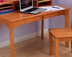 Little Tikes Computer Desk Craigslist by Best 25 Child Desk Ideas On Pinterest Woodworking Desk