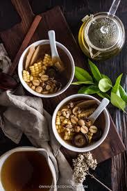 cuisine detox detox herbal vegetable broth omnivore s cookbook