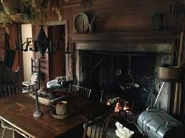 Primitive Decorating Ideas For Fireplace by 269 Best The Primitive Mantle Ideas Images On Pinterest