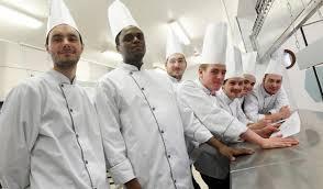 apprenti cuisine les apprentis cuisiniers du cfa de tulle rendent hommage à paul