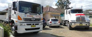 100 Duel Truck Driver Driving School Sydney Heavy Vehicle Licence Training NSW