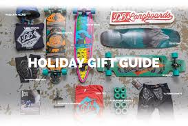 Longboard Holiday Gift Guide | DB Longboards 180mm Paris V2 50 Tiffany Longboard Skateboard Truck Muirskatecom 10 Best Trucks Reviews For 2018 With Buying Guide Boardpusher Help Design Tips Your Own Dringer 28 Maple Complete Original Skateboards The Ultimate Stoked Ride Shop Cali Strong Covers Basics Riptide Bushings Application Chart Loboarding 150mm Longboard Trucks Hopkin Skate Buyers Guide Setting Up Sabre Properly Jernej Podgorek 2019 Review Longboards