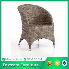 Semi Circle Patio Furniture by Semi Circle Chair Semi Circle Chair Suppliers And Manufacturers