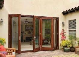 Masonite Patio Doors Home Depot by New Home Purchase 12ft Door The Home Depot Community