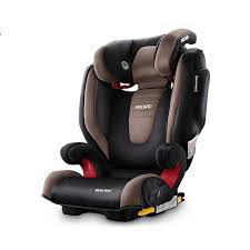 Recaro Monza Nova 2 Seatfix Child Seat Mocca (15-36 Kg) EXPRESS ... The Xpcamper Build Song Of The Road Recaro Stock Photos Images Alamy Pelican Parts Forums View Single Post Fs Idlseat C Capital Seating And Vision Accsories For Young Sport Childrens Car Seat Performance Black 936kg Group Roadster Fesler 1965 Gto Project Car Ford M63660005me Mustang Leather 1999fdcwnvictoriecarobuckeeats Hot Rod Network 2015 Camaro Z28 Leathersuede Set From Ss Zl1 1le Replacement Focus St Mk3 Oem Front Rear Seats 2011 2012
