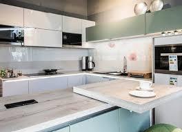 küche aktiv berlin