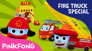 Fire Truck SPECIAL | Car Songs & Stories & Mini Games | + ... Fire Truck Rescue Services Apk Download Free Simulation Game For The Arcade Flyer Archive Video Game Flyers Atari Inc Games Amazing Wallpapers Put Out Forest Stock Photo Edit Now 695348728 911 Sim 3d Truck Robocraft Garage Feature 5 You Wont Believe Somebody Made Android Car Wash Repair For Kids Heavy Ethodbehindthemadness