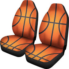 Basketball Texture Print Pattern Universal Fit Car Seat Covers CW2717 Sure Fit Cotton Duck Wing Chair Slipcover Natural Leg Warmer Basketball Wheelchair Blanket Scooped Leg Road Trip 20 Bpack Office Chairs Plastic Desk American Football Cushion Covers 3 Styles Oil Pating Beige Linen Pillow X45cm Sofa Decoration Spotlight Outdoor Cushions Black Y203 Car Seat Cover Stretch Jacquard Damask Twopiece Sacramento Kings The Official Site Of The Scott Agness On Twitter Lcarena_detroit Using Slick Finoki Family Restaurant Party Santa Hat