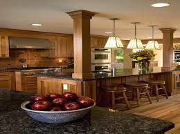 kitchen island lights fixtures center island light fixtures with