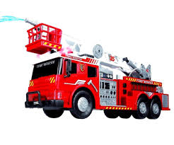 Kids Large Fire Truck Big Toy Lights Sound Water Pump Fighters ... Childrens Tin Toys Unique Retro Wind Up Tagged Plan Large Fire Engine Amazoncouk Games Tonka Toys Giant Remote Control Fire Engine Working With Motorized Wooden Ladder Truck Toy Amishmade Amishtoyboxcom Amazoncom Mota Firetruck Adjustable Water Pump News Iveco 150e Magirus Trucklorry 150 Bburago 21 Fast Lane Fighter Rc Bruder Man Tractors Farm Vehicles Online Dickie Action Brigade Vehicle Ebay Large Truck 36cm Colctible Vintage Style Plate Trucks For Kids Toysrus Best For With Of The Many Metal