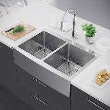 Oxo Medium Sink Mat by Best 25 Sink Strainer Ideas On Pinterest Kitchen Sink Strainer