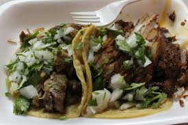13 Great Tacos - Roadfood Tacos El Paisa A Federal Boulevard Favorite For Alambres And The Ten Best Street In Denver East Side West 254latosinfilm Taco Trucks Tuzo Trucks Columbus Ohio On A Spit Food Blog Out With The New In At Paisacom Oakland Sf Bay Area California Matador Taqueria Mariscos Life Tasty Side To Life Truck Obsession Restaurante South Valley Alburque Urbanspoonzomato