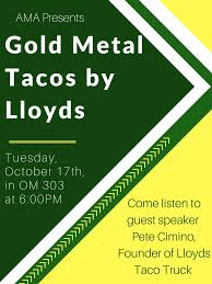 GUEST SPEAKER: FOUNDER OF LLOYDS TACO TRUCK! | Today@Canisius The Ultimate Hertel Avenue Taco Crawl Visit Buffalo Niagara Lloyd Truck Eats Pittsfield Food Rodeo Offers Unique Sights Sounds And Flavors Gunman Gameplay Introduction Postapocalypse Trucks Vs Factory Born And Raised Big Lloyds Tastes Like A Mac In Taco Only With Locally Austin Food Truck Famous For Tacos Opens Firstever Restaurant Space Tuesday Vegetarian Vegan Guide News Uber Partners Catering