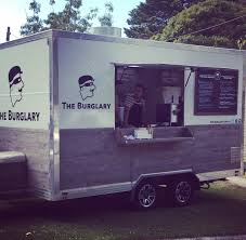 Mornington Peninsula Cafe | BIG4 Mornington Peninsula Holiday Park Peninsula Truck Lines Peninsula_truck Instagram Profile Picbear Parts On Mornington Vic 3931 Whereis Archibalds Book Details Life Of Peninsula Truckers Sequim Gazette Baja 1000 An Allnew Trophy Taking On The Pens Emergetms Help Center Livestock Auckland Transport Twitter Thanks Pshem Well Log A Job For Removals Small Truck Obriens Storage Community Acvities Washington School Supply Drive Competitors Revenue And Employees Owler Shield Force Excercise 9th Edition Military In The