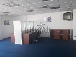 bureau location casablanca bureau en location à casablanca mubawab