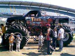 Monsterjam2007 - Hash Tags - Deskgram Monster Truck Announce Dec Uk Arena Tour With Black Stone Cherry Monster Race Final Thor Vs Putte 2 Muscle Cars Pinterest Bigfoot Live In Action The Dialtown Daily Hot Wheels Jam Playset Myer Online Inside Thor Vegas Motorhome Review Take Your House With You Image 18hha4jpg Trucks Wiki Fandom Powered By Wikia Grave Digger Vehicle Shop Arnhem 2013 Captains Cursethor Dual Wheelie Jam Truck Prime Evil Incredible Hulk 164 Scale Lot Of Vs Energy Freestyle From At Hampton Coliseum Waypoint Apartments