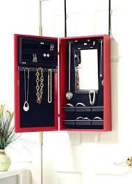 Wall Ideas: Wall Hanging Jewelry Armoire. Wall Mounted Jewelry ... Fniture Mesmerizing Jewelry Armoire Mirror For Home Armoires Bedroom The Depot Black Friday Target Kohls Faedaworkscom 209f7fe5bfa5a1764084218e_28cae3e7dcc433df98393225d2d01d7jpeg Mirrors Full Length Canada Modern White Painted Wooden Wall With Quatrefoil Walmart Design Ideas Amazoncom Powell Mirrored With Silver Wood Used Jewelry Armoire Abolishrmcom Disnctive Unfinished Large Funiture Awesome
