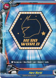 buddyfight trial deck 5 world future card buddyfight wiki fandom powered by wikia