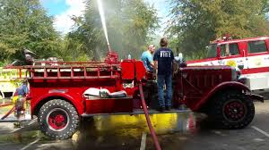 1936 Buffalo Open Cab Fire Truck Pumping 2016 MFD - YouTube Buffalo Door Company Service Truck Buffalo Door Company Tuk Tea Food Trucks Roaming Hunger Equipment Available Niagara Metals Scrap Metal Recycling Fire Truck Photos Pierce Lance Aerial Jls Boulevard Bbq Pinterest Wood Branding Chirp Media Inc Picks Up An Ied Wire Blood Road Bomb Squad Get Fried The News Food Guide Lloyd Taco Usa October 21 Big Towing Stock Photo 402430105 Shutterstock Wgrzcom Fire Involved In Accident The Book Of Barkley Blue Adventures