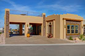 Superstition Views RV Resort In Gold Canyon AZ For 55 Park
