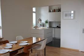 esszimmer arbeitszimmer kombinieren home creation