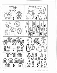 Weekly Lesson Plan Coloring Pages Joseph Forgives His Brothers