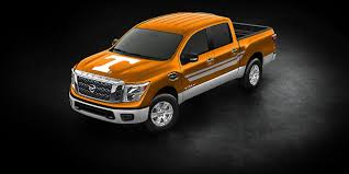 Share Your Custom Nissan Titan | Diehard Fan Sweepstakes ... Pismo Sands Beach Club Make A Reservation Official Megaraptor Giveaway Tshirt 40 Chances To Win Defco Trucks Win Mustang Car Sweepstakes 2013 Sweeps Maniac Lexington Bbq Festival Ram Sweepstakes M L Ford 2018 Vehicle Sweepakeslistingstodaycom Diessellerz Home Winner And United Way Advocate Selects New Car That Sweeptsakes Bangshiftcom Upgrade The Brakes On A 1971 C10 Chevy Pickup Truck Wisconsin Super Dealers Daily Giveaways Builds Blog