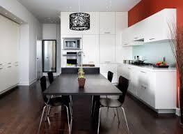 View In Gallery Dark Wood Flooring Idea