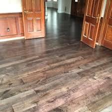 Creative Tile Fresno Hours by Custom Wood Flooring 14 Photos Flooring Fresno Ca Phone