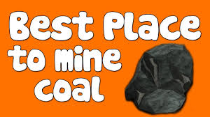 Best Place To Mine Coal | Runescape 2012 - YouTube Minecraft Last Of Us Map Download Inspirationa World History Coal Trucks Kentucky Dtanker By Lenasartworxs On Runescape Coin Cheap Gold Rs Runescape Gold Free Ming Os Runescape There Still Roving Elves Quests Tipit Help The Original Are There Any Bags Fishing Old School 2007scape At For 2007 Awesebrynercom Image Shooting Star Truckspng Wiki Fandom Osrs Runenation An And Clan For Discord Raids Best Coal Spot 2013 Read Description Youtube