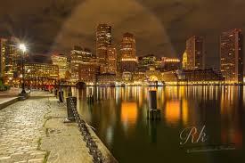Harborside Grill And Patio Boston Ma Menu by Harborside Grill And Patio Boston Massachusetts Favorite Hotel