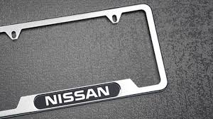 2018 Titan Pickup Truck Accessories | Nissan USA Ford Dealer In Dallas Tx Used Cars Rush Truck Center Custom Auto Shop Lifts Accsories Complete Customs 2018 Titan Pickup Nissan Usa Rad Rides Lifted 4x4 Builds With 4wd Aftermarket Ranch Hand Protect Your Frontier Gearfrontier Gear Accessory Lighting Led City Signs Lights American Eagle Bumper Elite Toys Arlington Best Image Kusaboshicom For Sale Terrell Texas Trucks Suvs Outfitters Suv