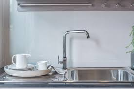 Kohler Touchless Faucet Barossa by Best Touchless Kitchen Faucet Reviews
