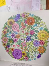 Fluff Coloring Books For Adults