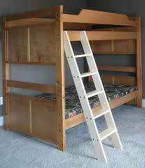 Class C Motorhome With Bunk Beds by Bunk Beds Rv Bunk Bed Image Of Nice Ladder Beds Sheets Rv Bunk