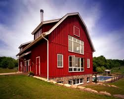 New Construction Barn - Lake Geneva, WI - Wyntree Construction ... Enjoy The Rustic Farmhouse Look With Heartland Barn Door Home The Hines Wedding 1913 Everleigh Photography Shop Diy Rainier 10 X Wood Storage Building Photo Gallery Affinity Real Estate In Park Rapids Minnesota Equestrian Agriculture Equine Commercial Suburban Hastings Mn Monoslope Beef Summit Livestock Facilities Raising Turning A Family Farm Into Modern Heartland Justgrand Harvest Daily Podcast Jay Lehr On Appreciation Amber Marshall Twitter A Inside Loft Reclaimed