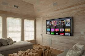 Home Theater System Design - Best Home Design Ideas - Stylesyllabus.us Livingroom Theater Room Fniture Home Ideas Nj Sound Waves Car Audio Remote What Is And Does It Do For Me Theatre Eeering Design Install Service Support Cinema System Best Stesyllabus Trends Diy How To Create The Perfect A1 Electrical Wonderful Black Wood Glass Modern Eertainment Plan A Wholehome Av Hgtv